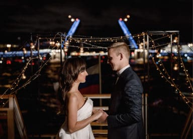 arenda-svadba